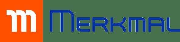 Loge der Merkmal GmbH