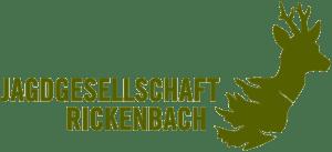 Logo Jäger