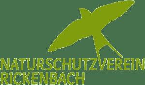 Logo NSVR