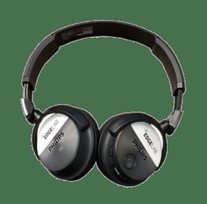 Werbegeschenk Kopfhörer