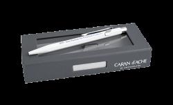 Werbegeschenke Kugelschreiber