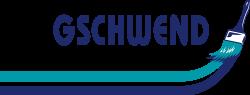 Logo Maler