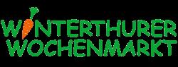 Logo Winterthurer Wochenmarkt